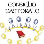 consiglio-pastorale