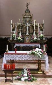 altare-1-san-lorenzo-184x300