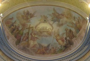 tagliaferri-abside-san-lorenzo