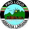 proloco_abbadia1