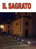 Sagrato