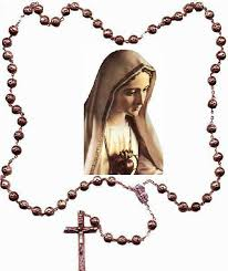 rosario mariano