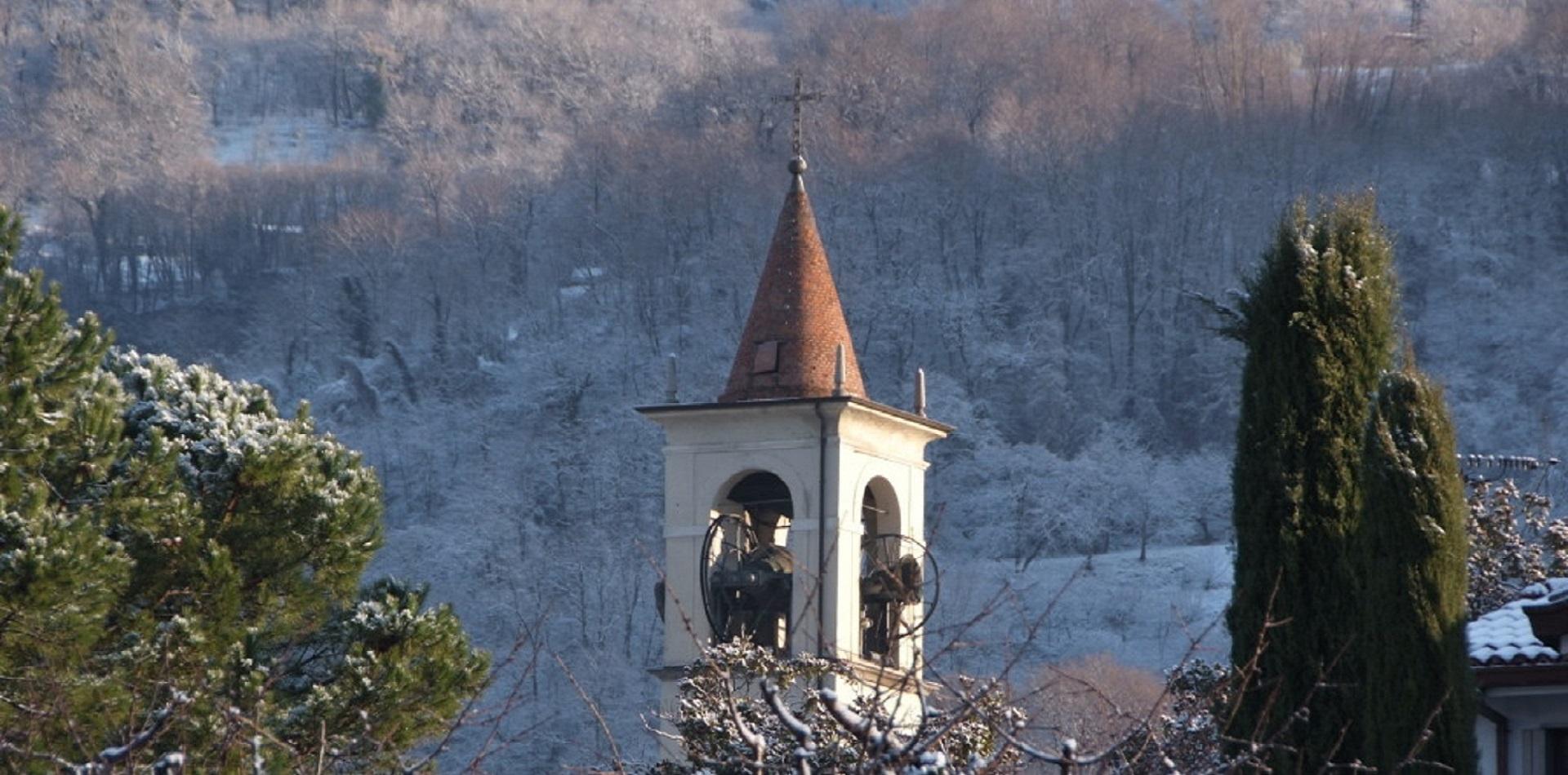 San-Lorenzo-campanile-neve1-prova