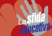 sfida educativa
