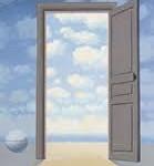 Porta Santa di Casa