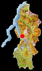 cartina-provincia-lecco