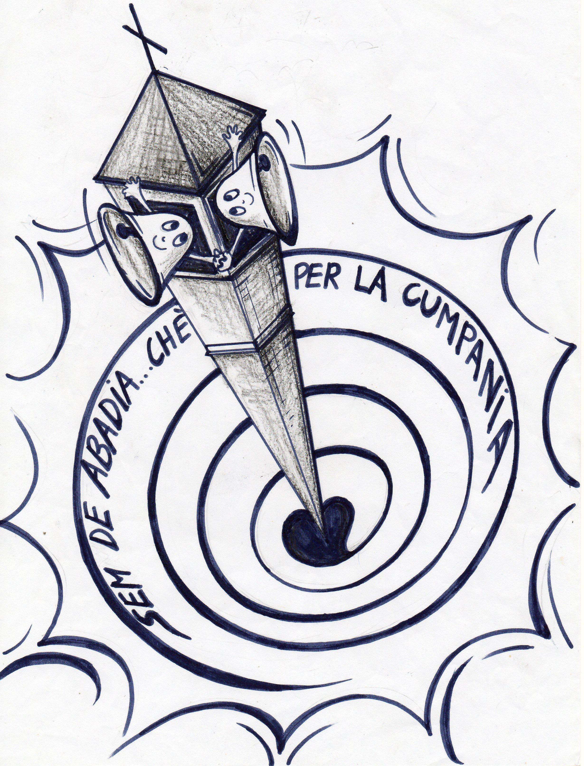 san Lorenzo015