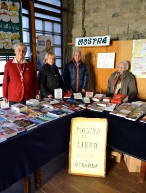 Centro-aiuto-vita_Mandello_2016-1-300x395