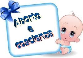 aborto e coscienza