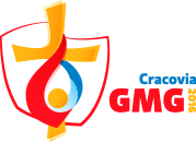 logo_it gmg