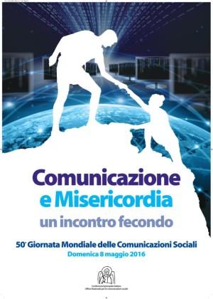 Giornata-Mondiale-delle-Comunicazioni-2