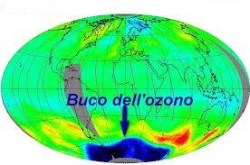 ozono 1