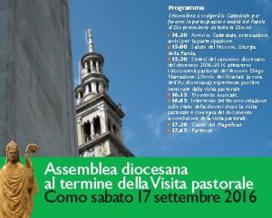 assemblea-diocesana