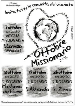 gruppo-missionario-grigne