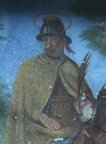 san-fedele