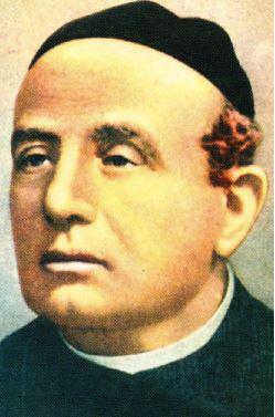 san-guanella