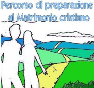 percorso-matrimonio