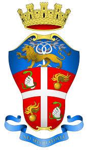 stemma-carabinieri