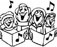 gruppo-canto