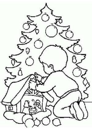 presepe-albero