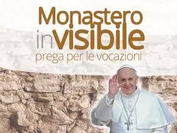 monastero-invisibile