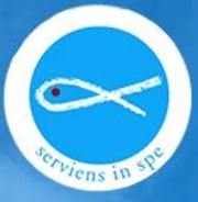 san vincenzo logo