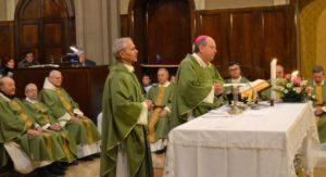vescovo-mandello