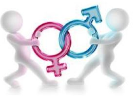 maschio-femmina