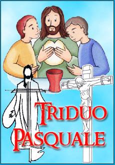 triduo-pasquale