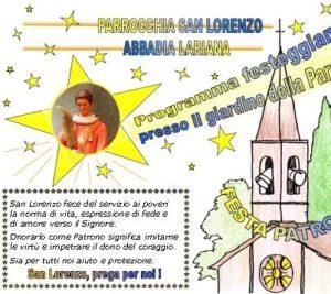 Festa-S.Lorenzo bozza