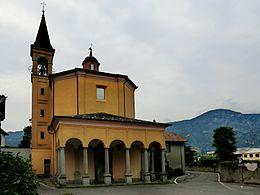 Mandello_del_Lario,_Santuario_della_Beata_Vergine_del_Fiume_001
