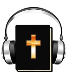 bibbia audio mp3