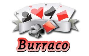 torneo_burraco_logo
