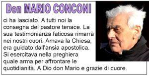 don conconi