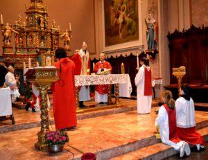 Abbadia altare 2018 (10)