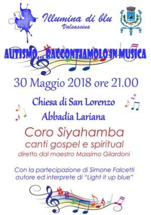 2018-05-30-Abbadia-Lariana-Concerto-pro-autismo