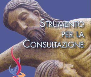 sinodo consultazione