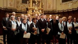 Coro Sant'Ambrogio Lierna (2)