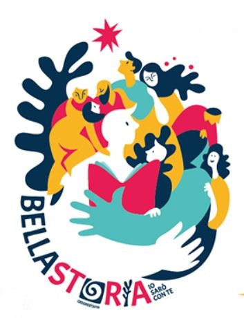 logo grest 2019