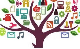 albero comunicazione